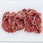 Beef Lettuce Rolls Recipe (4)