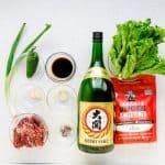 Beef Lettuce Rolls Recipe (5)