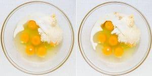 Breakfast Cream Cheese Egg Bites Recipe (22)