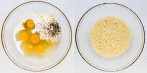Breakfast Cream Cheese Egg Bites Recipe (23)