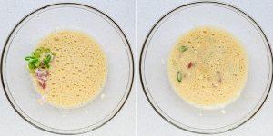 Breakfast Cream Cheese Egg Bites Recipe (24)