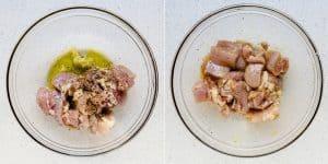 Garlic Chicken Stir Fry with Green Onions Recipe (33)
