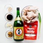 Garlic Miso Chicken Wings Recipe (26)