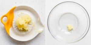 Garlic Miso Chicken Wings Recipe (40)