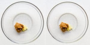 Garlic Miso Chicken Wings Recipe (41)