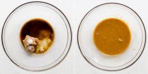 Garlic Miso Chicken Wings Recipe (43)