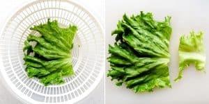 Keto Beef Lettuce Rolls Recipe (20)