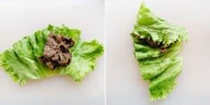 Keto Beef Lettuce Rolls Recipe (23)