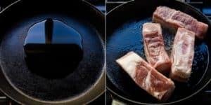 Keto Chashu Pork Belly Recipe (34)