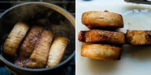 Keto Chashu Pork Belly Recipe (44)