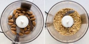 Keto Cream Cheese Almond Cookies Recipe (18)
