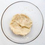 Keto Cream Cheese Almond Cookies Recipe (32)