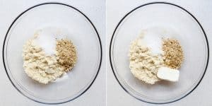 Keto Cream Cheese Almond Cookies Recipe (41)