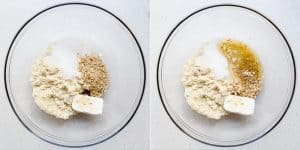 Keto Cream Cheese Almond Cookies Recipe (42)