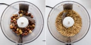 Keto Cream Cheese Caramelized Sea Salt Hazelnut Cookie Recipe (25)