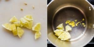 Keto Cream Cheese Lemon Drop Cookies Recipes (28)