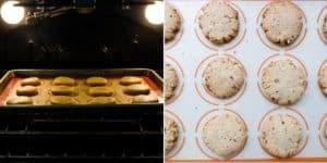 Keto Cream Cheese Lemon Drop Cookies Recipes (31)