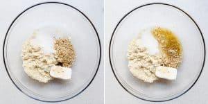 Keto Cream Cheese Vanilla Macadamia Nut Cookies Recipe (22)