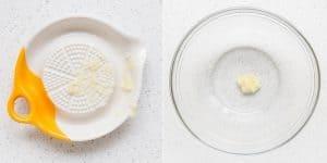 Keto Honey Garlic Shrimp (20)