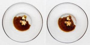 Keto Honey Garlic Shrimp (22)