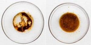 Keto Honey Garlic Shrimp (25)