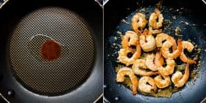 Keto Honey Garlic Shrimp (26)