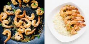 Keto Honey Garlic Shrimp (27)
