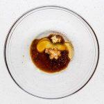 Keto Honey Garlic Shrimp (6)