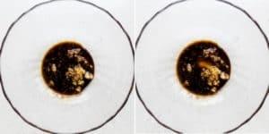 Keto Honey Shrimp Recipe (21)