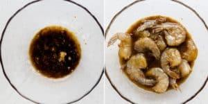 Keto Honey Shrimp Recipe (23)