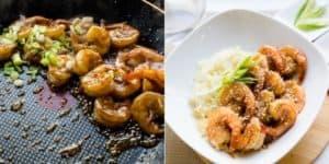 Keto Honey Shrimp Recipe (25)
