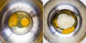 Keto Jalapeno Egg Bites Recipe (20)