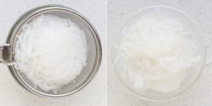 Keto Japanese Sliced Beef Stew Nikujaga Recipe (22)