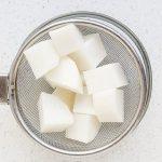 Keto Japanese Sliced Beef Stew Nikujaga Recipe (8)