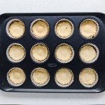 Keto Mini Chocolate Cheesecakes Recipe (3)