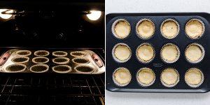 Keto Mini Chocolate Cheesecakes Recipe (6)