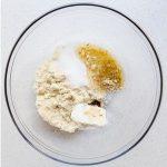 Keto Strawberry Cream Cheese Cookies Recipe (11.)