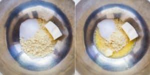Keto Strawberry Cream Cheese Cookies Recipe (21)