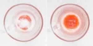 Keto Strawberry Cream Soda Recipe (10)
