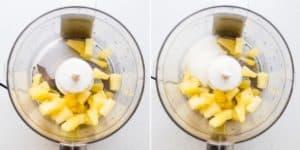 Taiwanese Inspired Keto Pineapple Cake Cookies Recipe (18)