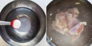 Benihana Style Hibachi Seared Chicken Recipe  (24)