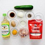 Benihana Style Hibachi Seared Chicken Recipe (43)