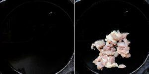 Benihana Style Hibachi Seared Chicken Recipe  (63)