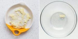 Cream Cheese Garlic Dip with Furikake Recipe (20)