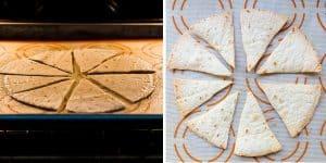 Cream Cheese Garlic Dip with Furikake Recipe (5)