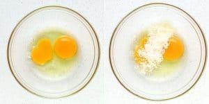 Jalapeno Bacon Egg Bites Recipe (20)