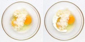 Jalapeno Bacon Egg Bites Recipe (21)