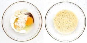 Jalapeno Bacon Egg Bites Recipe (22)