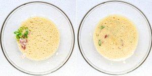 Jalapeno Bacon Egg Bites Recipe (3)