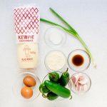 Jalapeno Bacon Egg Bites Recipe (4)